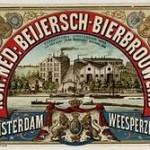 010097011897 Beiersche bierbrouwerij