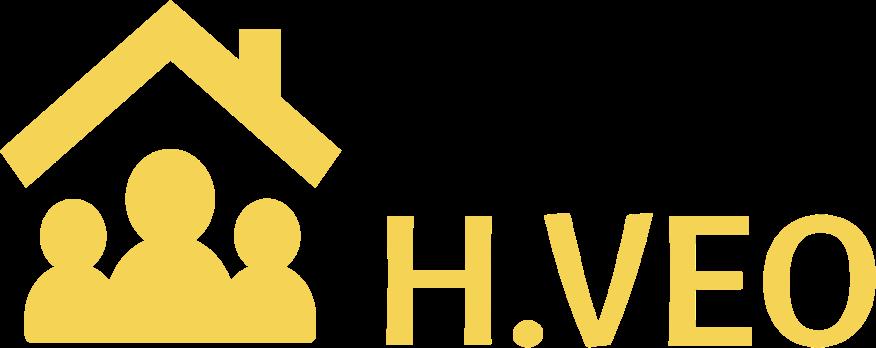 H. Veo